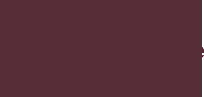 株式会社 URテラス ロゴ